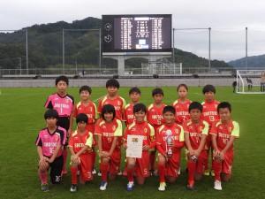 尚徳フットボールクラブ