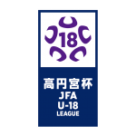 U18ロゴ正方形-縦-